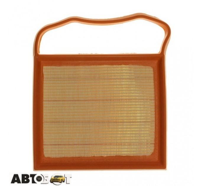 Воздушный фильтр KNECHT LX2841/7, цена: 733 грн.