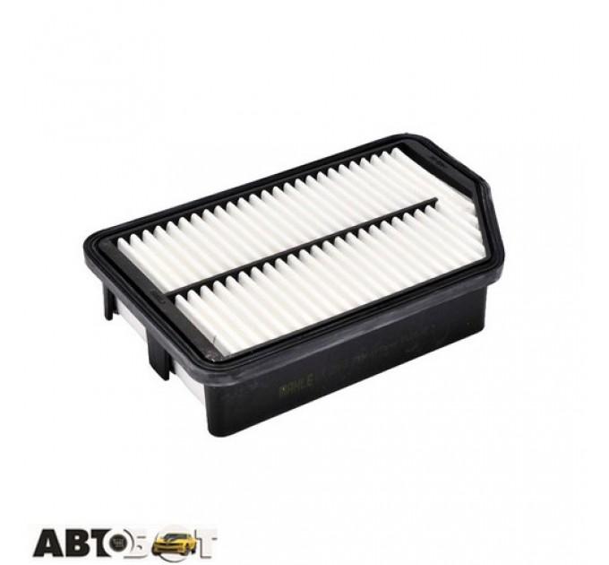Воздушный фильтр KNECHT LX2869, цена: 564 грн.