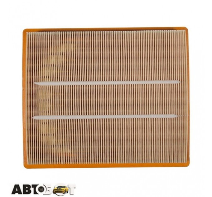 Воздушный фильтр KNECHT LX2870