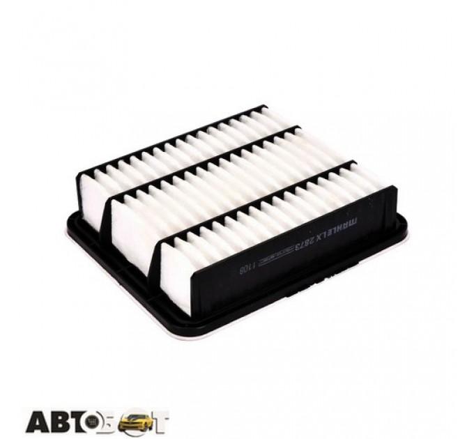 Воздушный фильтр KNECHT LX2873, цена: 687 грн.