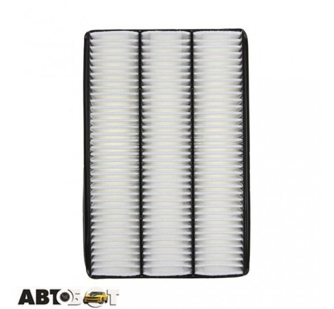 Воздушный фильтр KNECHT LX2885, цена: 407 грн.