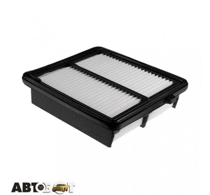 Воздушный фильтр KNECHT LX 2889, цена: 401 грн.