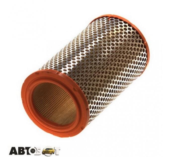 Воздушный фильтр KNECHT LX290, цена: 328 грн.