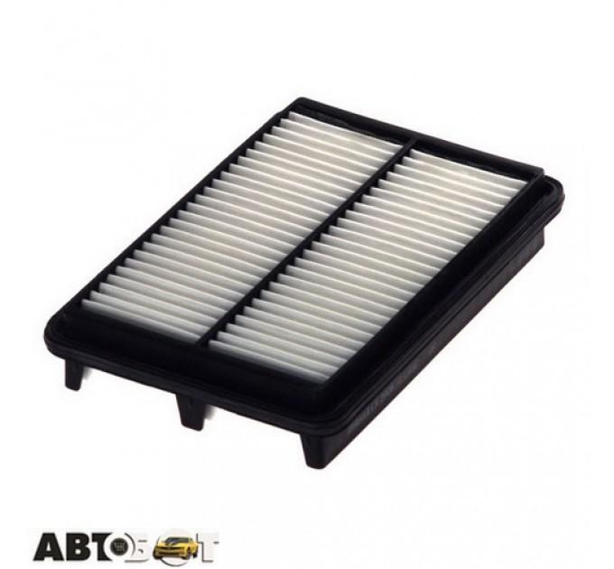 Воздушный фильтр KNECHT LX2906, цена: 678 грн.