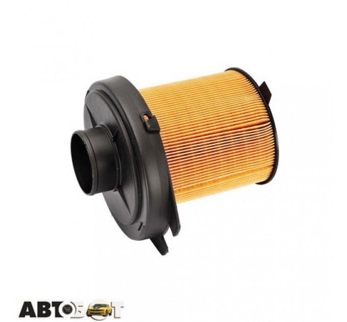 Воздушный фильтр KNECHT LX291, цена: 299 грн.