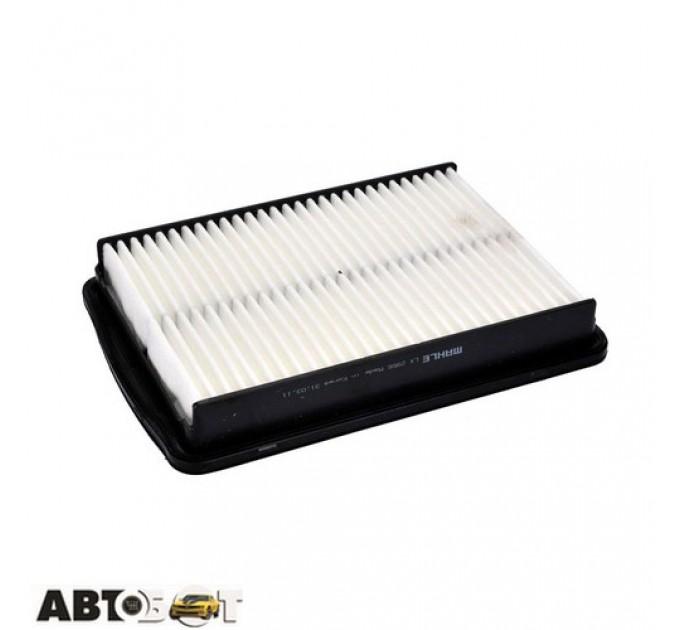 Воздушный фильтр KNECHT LX2956, цена: 494 грн.