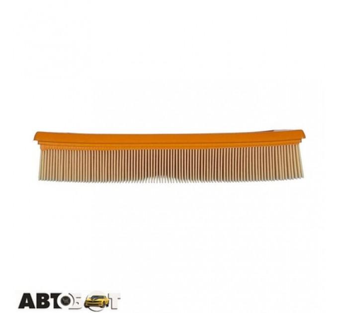 Воздушный фильтр KNECHT LX296, цена: 282 грн.