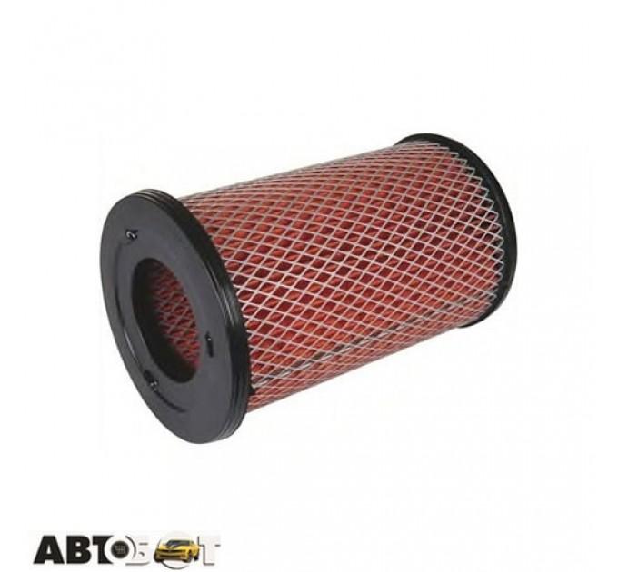 Воздушный фильтр KNECHT LX2968, цена: 765 грн.