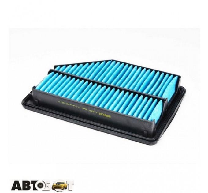 Воздушный фильтр KNECHT LX3007, цена: 415 грн.
