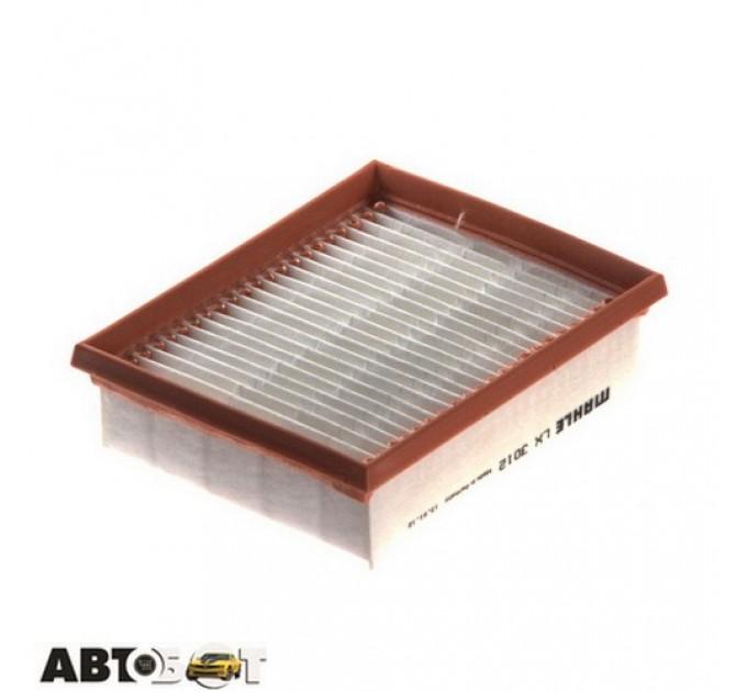 Воздушный фильтр KNECHT LX3012, цена: 541 грн.