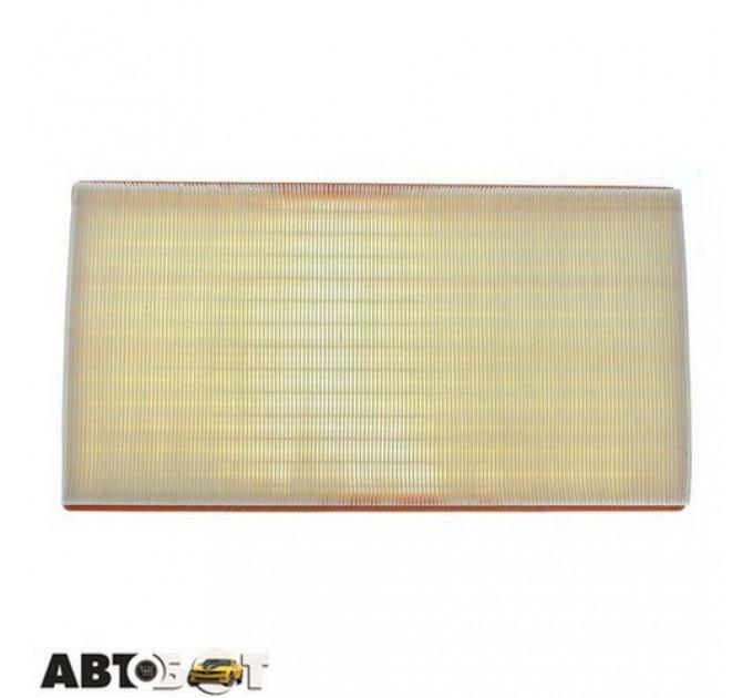 Воздушный фильтр KNECHT LX3031, цена: 331 грн.