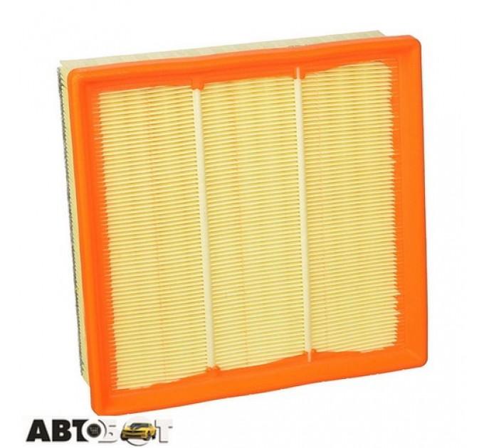 Воздушный фильтр KNECHT LX3060, цена: 610 грн.