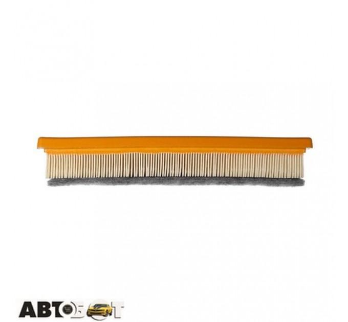 Воздушный фильтр KNECHT LX3062, цена: 420 грн.