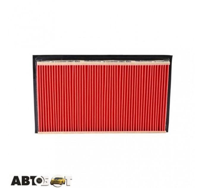 Воздушный фильтр KNECHT LX307, цена: 194 грн.