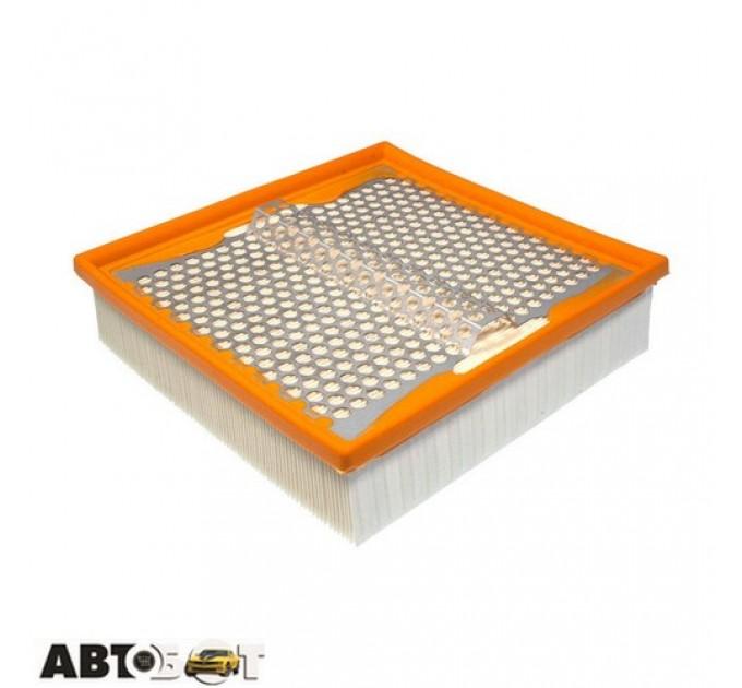 Воздушный фильтр KNECHT LX312, цена: 672 грн.