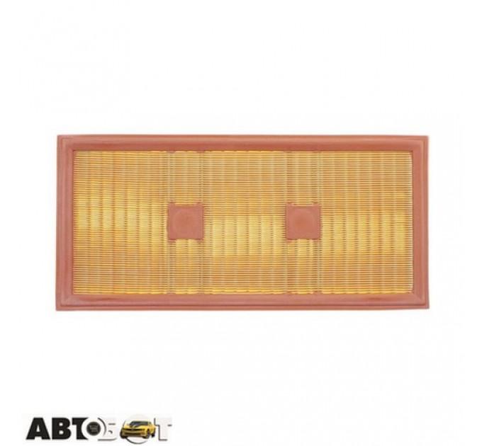 Воздушный фильтр KNECHT LX3140