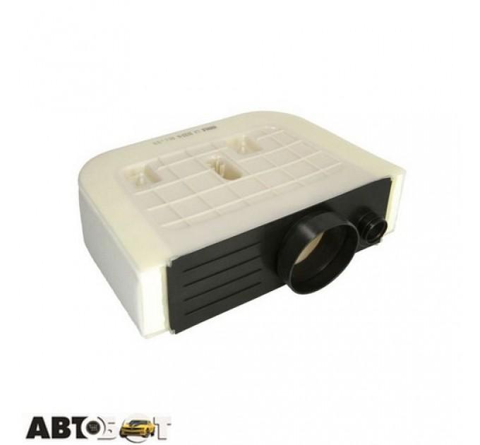 Воздушный фильтр KNECHT LX3233/6, цена: 943 грн.