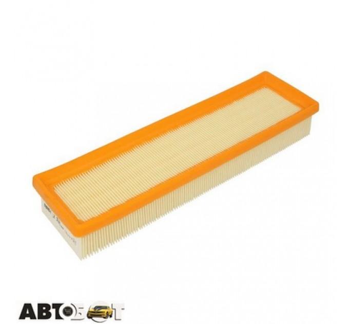 Воздушный фильтр KNECHT LX3245, цена: 521 грн.