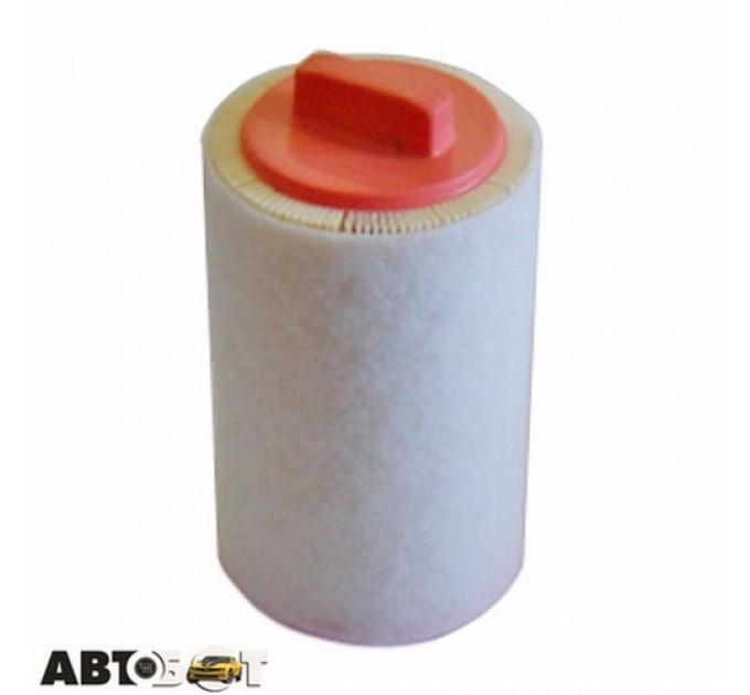 Воздушный фильтр KNECHT LX3251, цена: 630 грн.