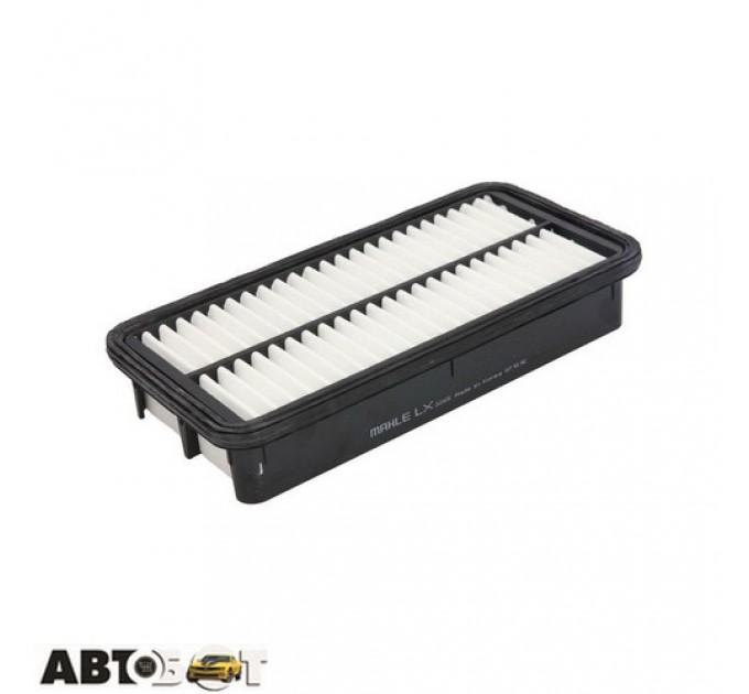 Воздушный фильтр KNECHT LX 3265, цена: 216 грн.