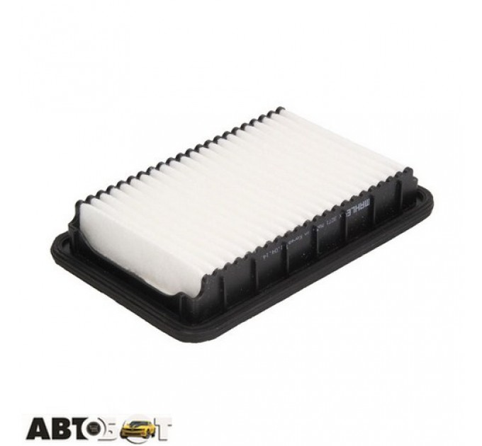 Воздушный фильтр KNECHT LX3271, цена: 217 грн.