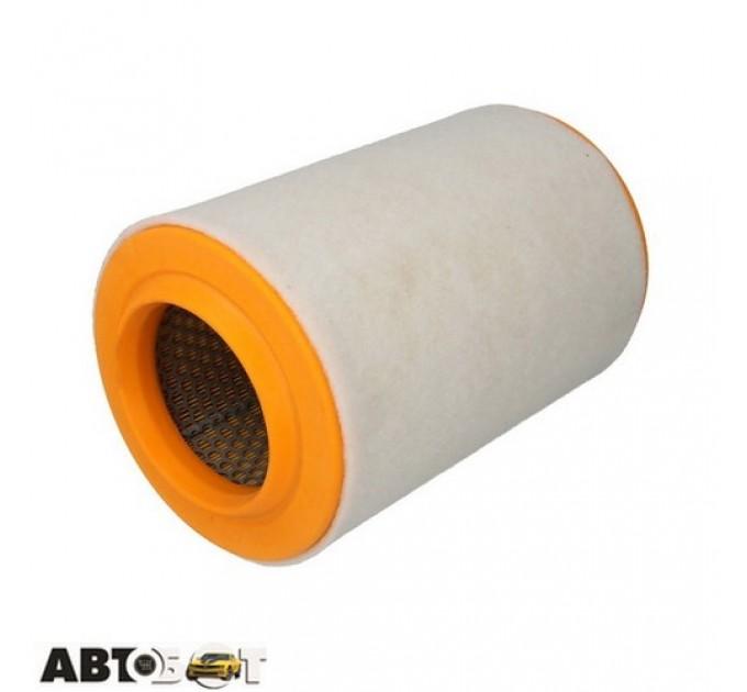 Воздушный фильтр KNECHT LX3286, цена: 504 грн.