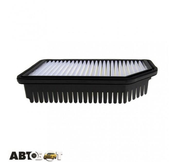 Воздушный фильтр KNECHT LX3300, цена: 332 грн.