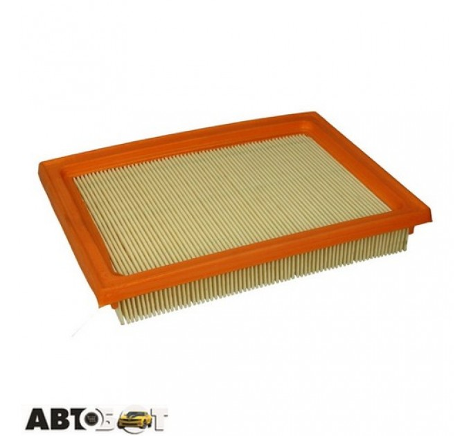 Воздушный фильтр KNECHT LX3305