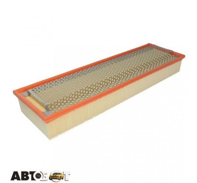 Воздушный фильтр KNECHT LX335
