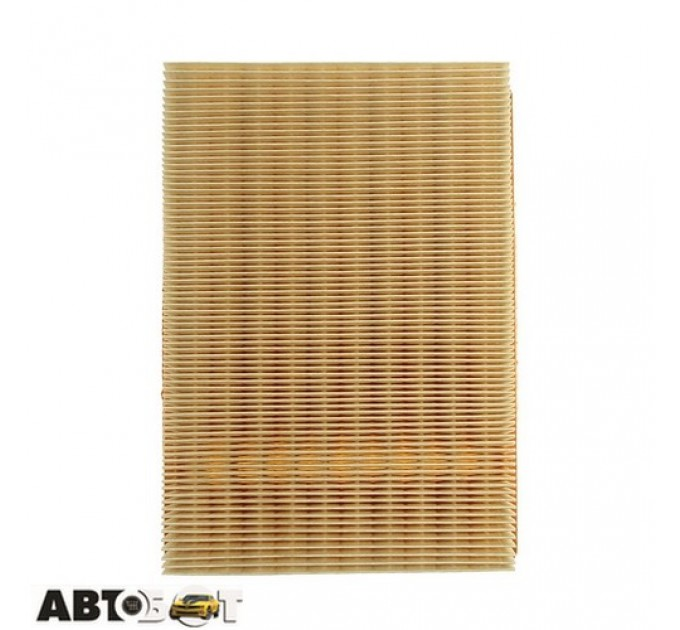 Воздушный фильтр KNECHT LX343, цена: 333 грн.