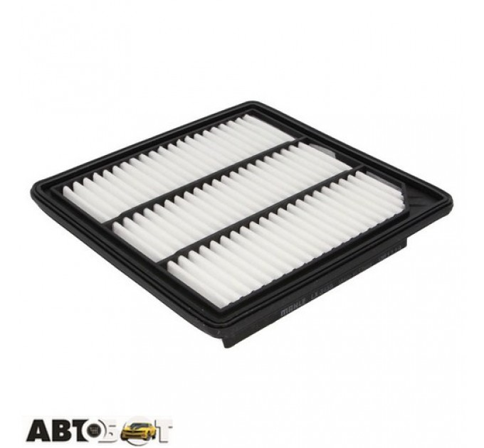 Воздушный фильтр KNECHT LX3455, цена: 629 грн.