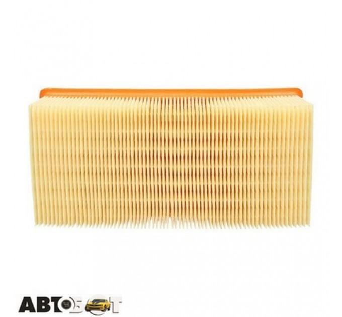 Воздушный фильтр KNECHT LX3456, цена: 271 грн.
