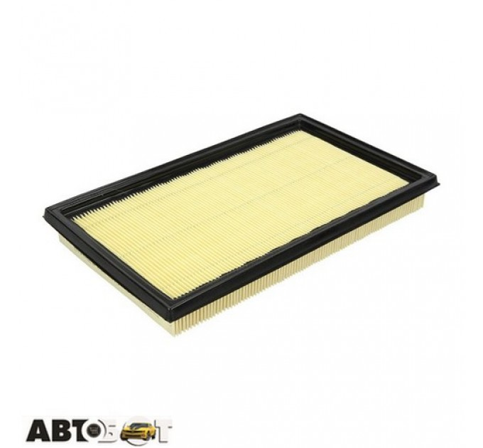 Воздушный фильтр KNECHT LX3475, цена: 455 грн.