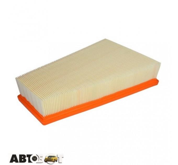 Воздушный фильтр KNECHT LX3477