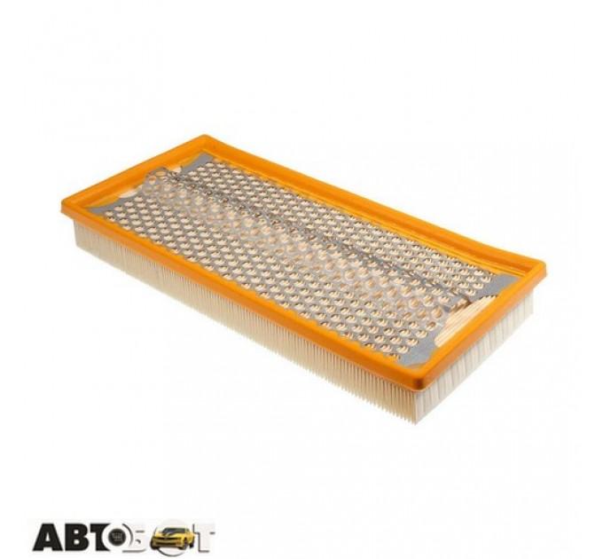 Воздушный фильтр KNECHT LX348, цена: 592 грн.