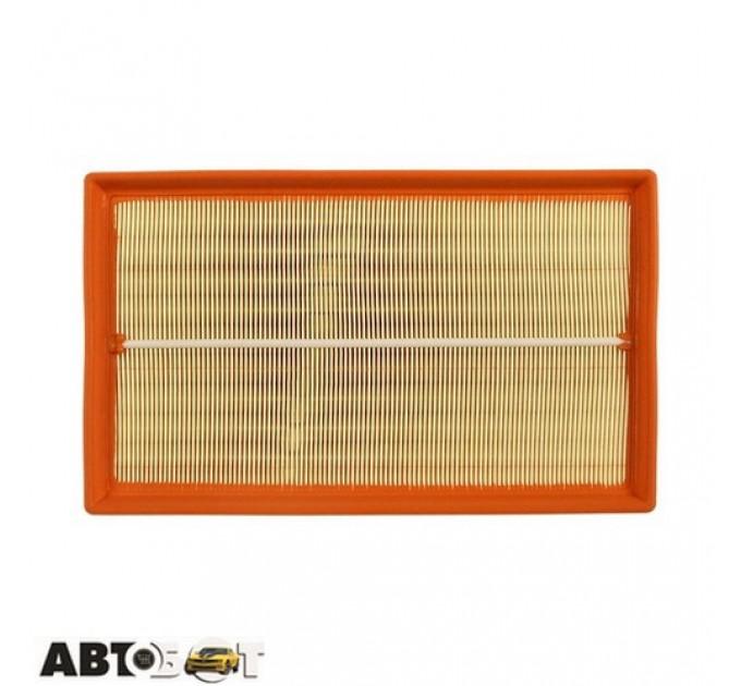 Воздушный фильтр KNECHT LX3503