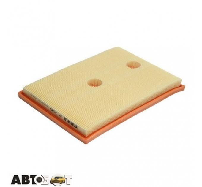 Воздушный фильтр KNECHT LX3525, цена: 460 грн.