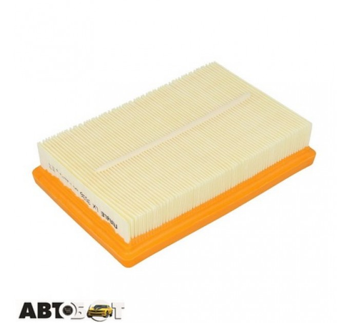 Воздушный фильтр KNECHT LX3536, цена: 308 грн.