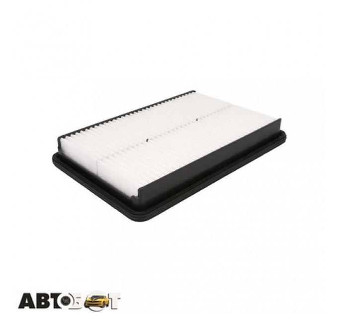 Воздушный фильтр KNECHT LX 3760, цена: 492 грн.