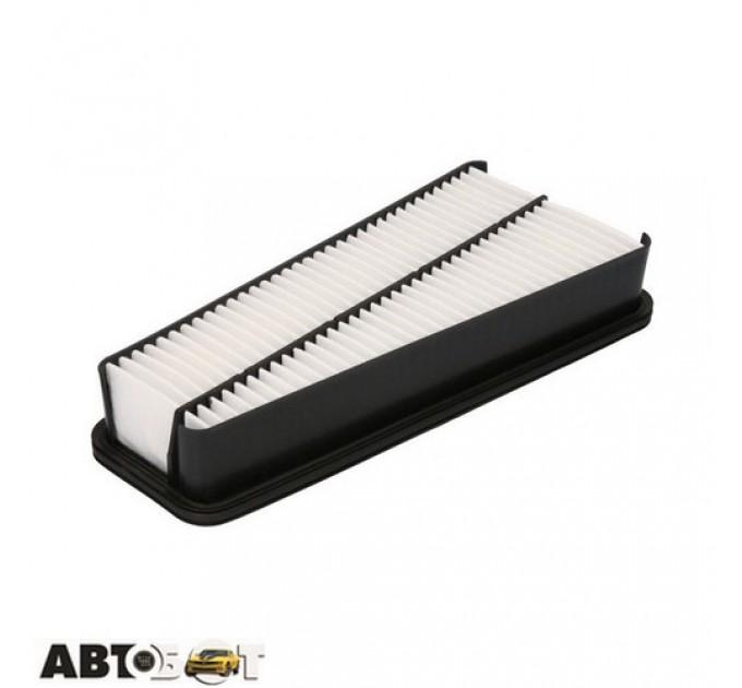 Воздушный фильтр KNECHT LX3771, цена: 466 грн.