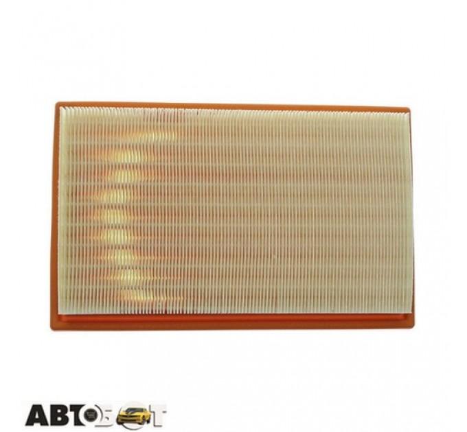 Воздушный фильтр KNECHT LX3811