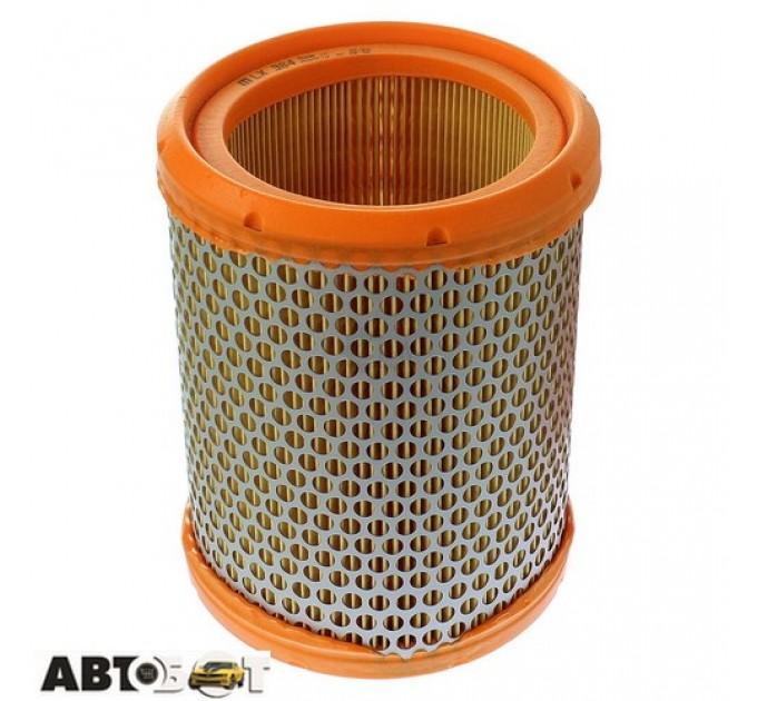 Воздушный фильтр KNECHT LX384