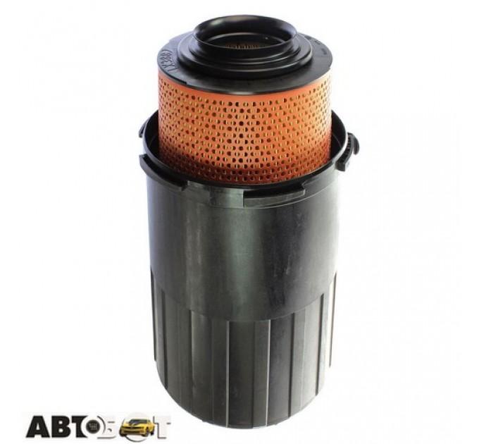 Воздушный фильтр KNECHT LX388