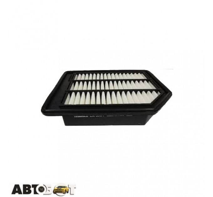 Воздушный фильтр KNECHT LX3901
