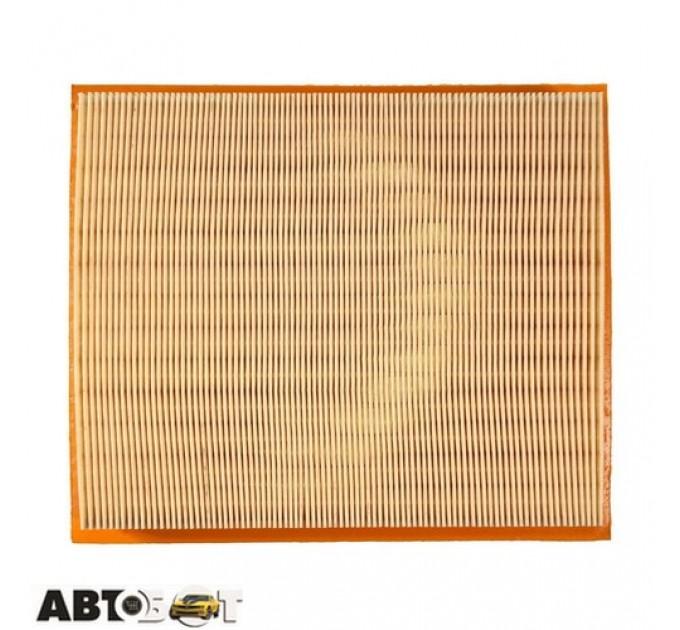 Воздушный фильтр KNECHT LX405, цена: 291 грн.