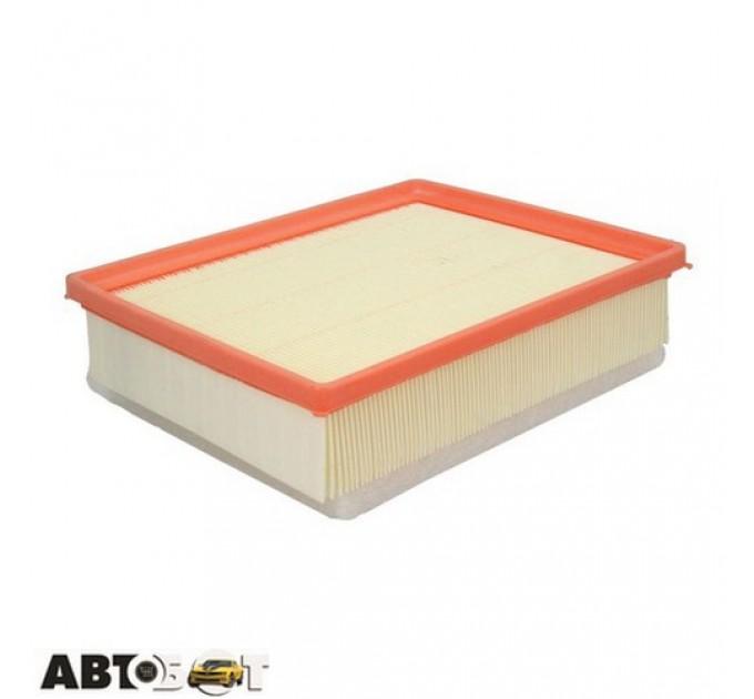 Воздушный фильтр KNECHT LX4068, цена: 640 грн.