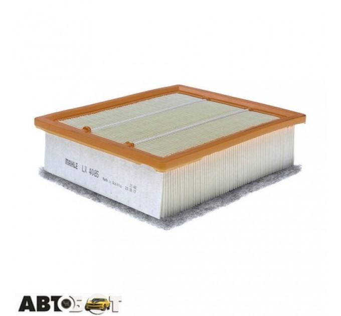 Воздушный фильтр KNECHT LX4085, цена: 593 грн.