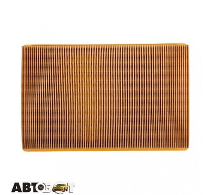 Воздушный фильтр KNECHT LX414, цена: 205 грн.