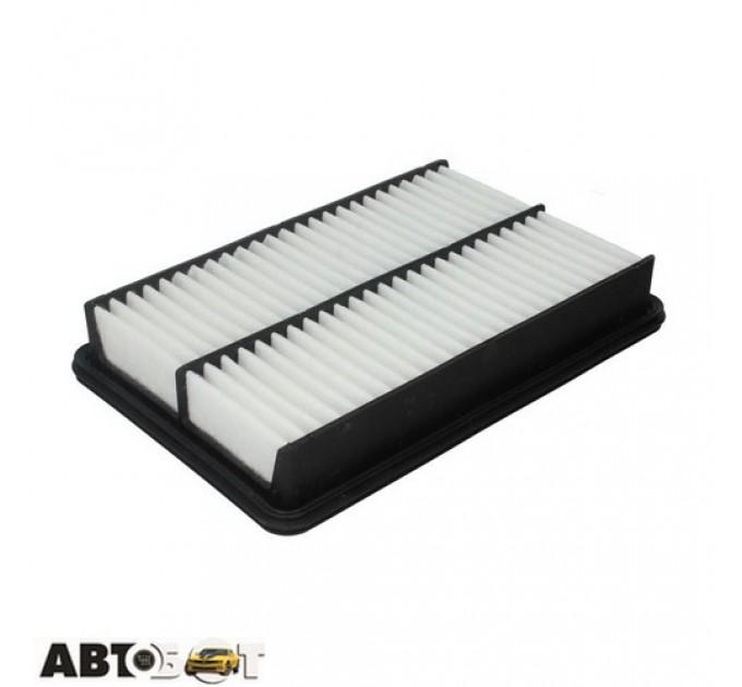 Воздушный фильтр KNECHT LX4143, цена: 686 грн.
