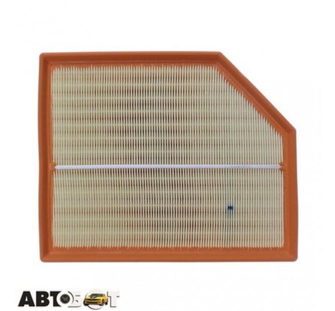 Воздушный фильтр KNECHT LX4233, цена: 823 грн.